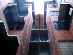 Apartamento En Ventaen Guarenas, Terrazas Del Este, Venezuela, VE RAH: 19-7702