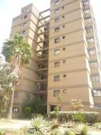 Apartamento En Ventaen Coro, Residencias Manaure, Venezuela, VE RAH: 19-7704