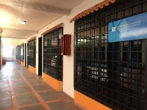 Local Comercial En Ventaen Punto Fijo, Puerta Maraven, Venezuela, VE RAH: 19-7717