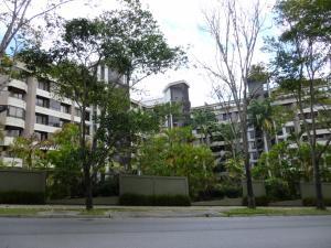 Apartamento En Ventaen Caracas, Colinas De Valle Arriba, Venezuela, VE RAH: 19-7714