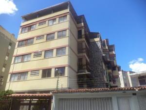 Apartamento En Ventaen Caracas, Colinas De Bello Monte, Venezuela, VE RAH: 19-7715