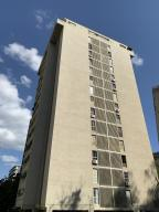 Apartamento En Ventaen Caracas, Caurimare, Venezuela, VE RAH: 19-7737