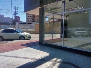 Local Comercial En Alquileren Maracaibo, Tierra Negra, Venezuela, VE RAH: 19-7730
