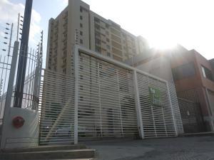 Apartamento En Ventaen Barquisimeto, Zona Este, Venezuela, VE RAH: 19-7670