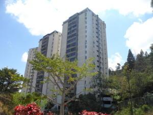 Apartamento En Ventaen Caracas, Manzanares, Venezuela, VE RAH: 19-7735