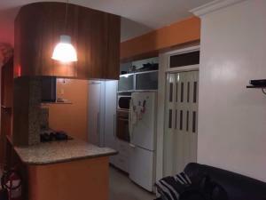 Apartamento En Ventaen Punto Fijo, Zarabon, Venezuela, VE RAH: 19-7734