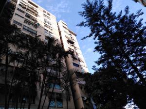 Apartamento En Ventaen Caracas, San Jose, Venezuela, VE RAH: 19-8021