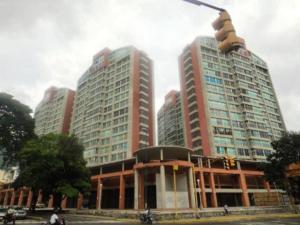 Apartamento En Ventaen Caracas, San Bernardino, Venezuela, VE RAH: 19-7849