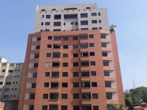Apartamento En Alquileren Barquisimeto, Zona Este, Venezuela, VE RAH: 19-7839