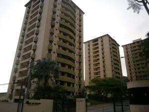 Apartamento En Ventaen Valencia, Parque Mirador, Venezuela, VE RAH: 19-7745