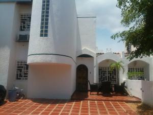 Townhouse En Ventaen Maracaibo, Canchancha, Venezuela, VE RAH: 19-7747