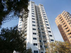 Apartamento En Ventaen Valencia, El Parral, Venezuela, VE RAH: 19-7840