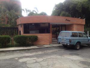 Apartamento En Ventaen Caracas, Miranda, Venezuela, VE RAH: 19-7751