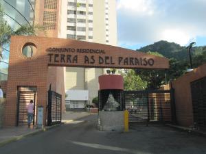 Apartamento En Ventaen Caracas, El Paraiso, Venezuela, VE RAH: 19-7831