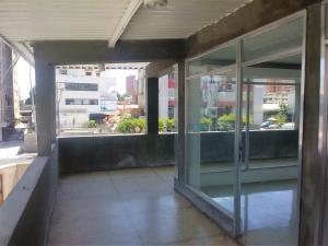 Local Comercial En Alquileren Maracaibo, Tierra Negra, Venezuela, VE RAH: 19-7763
