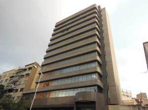 Oficina En Alquileren Caracas, Bello Monte, Venezuela, VE RAH: 19-7762