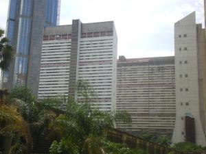 Apartamento En Ventaen Caracas, Parque Central, Venezuela, VE RAH: 19-7761