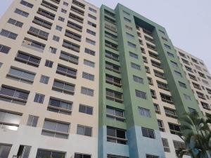 Apartamento En Ventaen Parroquia Caraballeda, La Llanada, Venezuela, VE RAH: 19-7765