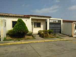 Casa En Ventaen Cabudare, Los Bucares, Venezuela, VE RAH: 19-7766