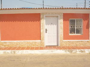 Casa En Ventaen Coro, Las Eugenias, Venezuela, VE RAH: 19-7767