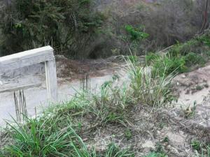 Terreno En Ventaen Caracas, Caicaguana, Venezuela, VE RAH: 19-7910