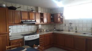 Casa En Ventaen Maracaibo, El Portal, Venezuela, VE RAH: 19-7778