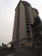 Apartamento En Ventaen Caracas, Lomas Del Avila, Venezuela, VE RAH: 19-7785