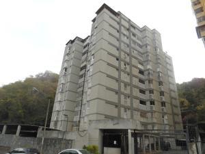 Apartamento En Ventaen Caracas, San Luis, Venezuela, VE RAH: 19-7985