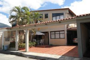 Casa En Ventaen Guatire, El Castillejo, Venezuela, VE RAH: 19-4088