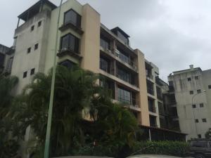 Apartamento En Ventaen Guatire, El Refugio, Venezuela, VE RAH: 19-7815