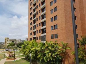 Apartamento En Alquileren Caracas, Colinas De La Tahona, Venezuela, VE RAH: 19-7894