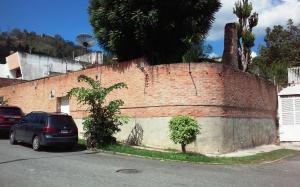 Casa En Alquileren Caracas, Sorocaima, Venezuela, VE RAH: 19-8485