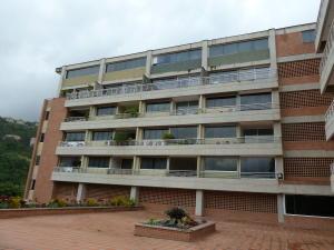 Apartamento En Ventaen Caracas, Lomas Del Sol, Venezuela, VE RAH: 19-8306