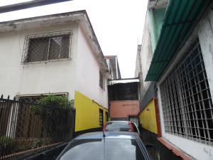 Casa En Ventaen Caracas, La California Sur, Venezuela, VE RAH: 19-7819