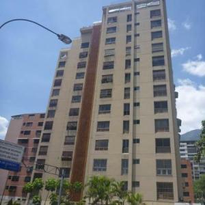 Apartamento En Ventaen Caracas, Los Palos Grandes, Venezuela, VE RAH: 19-7957