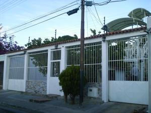 Casa En Ventaen Cagua, Corinsa, Venezuela, VE RAH: 19-7814