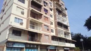 Apartamento En Ventaen Valencia, Centro, Venezuela, VE RAH: 19-7844