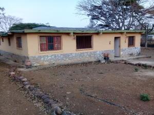 Casa En Ventaen Barquisimeto, Parroquia Tamaca, Venezuela, VE RAH: 19-7843