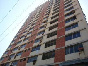 Oficina En Alquileren Caracas, Parroquia Altagracia, Venezuela, VE RAH: 19-8005