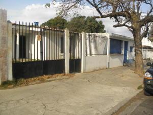 Casa En Ventaen Municipio Naguanagua, Tarapio, Venezuela, VE RAH: 19-7852