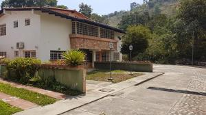 Casa En Ventaen Ejido, Manzano Alto, Venezuela, VE RAH: 19-7851