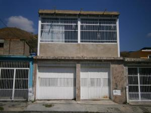 Casa En Ventaen Municipio San Diego, La Esmeralda, Venezuela, VE RAH: 19-7854