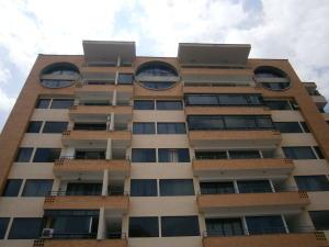 Apartamento En Ventaen Valencia, Agua Blanca, Venezuela, VE RAH: 19-7855