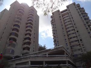 Apartamento En Ventaen Caracas, Manzanares, Venezuela, VE RAH: 19-8019