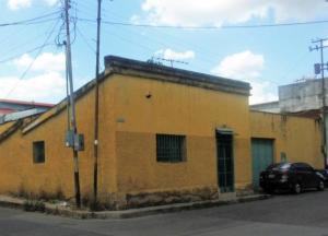 Casa En Ventaen Valencia, La Candelaria, Venezuela, VE RAH: 19-9146