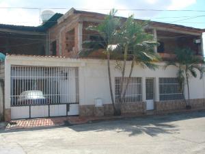 Casa En Ventaen Cagua, Carretera Nacional, Venezuela, VE RAH: 19-7879