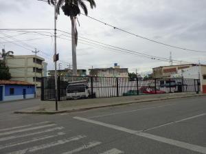 Terreno En Ventaen Barquisimeto, Parroquia Concepcion, Venezuela, VE RAH: 19-7889