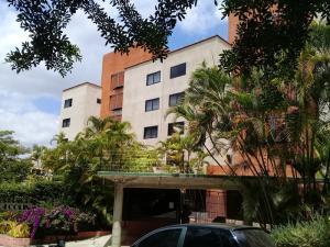 Apartamento En Ventaen Caracas, Colinas De Bello Monte, Venezuela, VE RAH: 19-8113