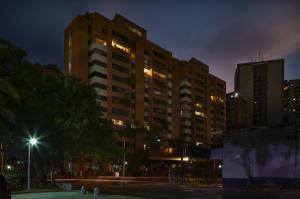 Apartamento En Ventaen Caracas, Los Dos Caminos, Venezuela, VE RAH: 19-7897