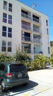 Apartamento En Ventaen Guatire, Bonaventure Country, Venezuela, VE RAH: 19-7899